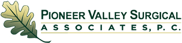 Pioneer Valley Surgical