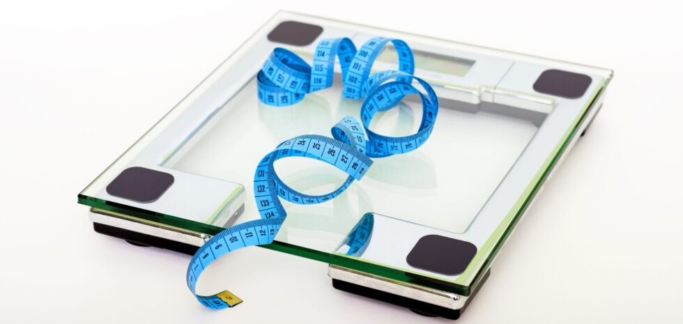 Surgical weight loss options