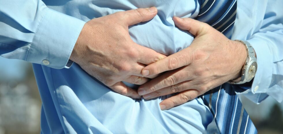 hernia care and repair